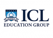 ICL Education Group