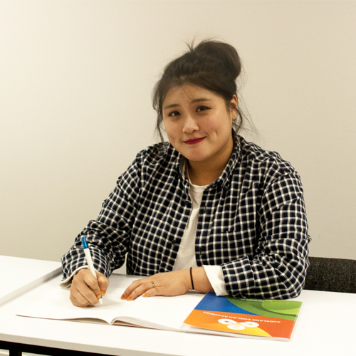 Auckland English Academy TESOL